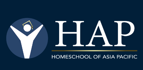 Homeschool of Asia Pacific Philippines Homeschooling